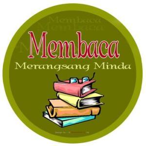MEMBACA 1
